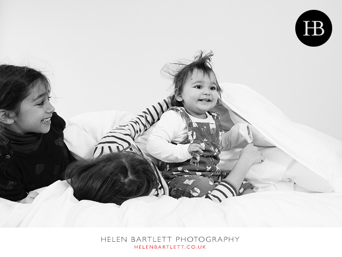 blogImageindoor-family-photography-wandsworth-sw12-11
