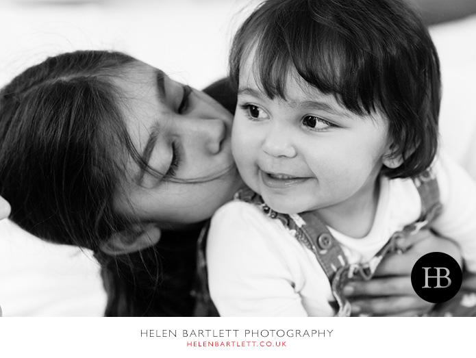 blogImageindoor-family-photography-wandsworth-sw12-12