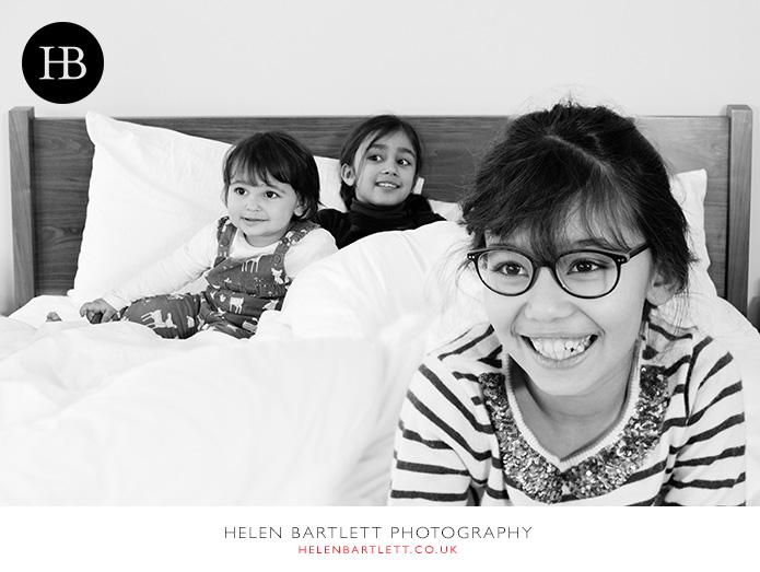 blogImageindoor-family-photography-wandsworth-sw12-13