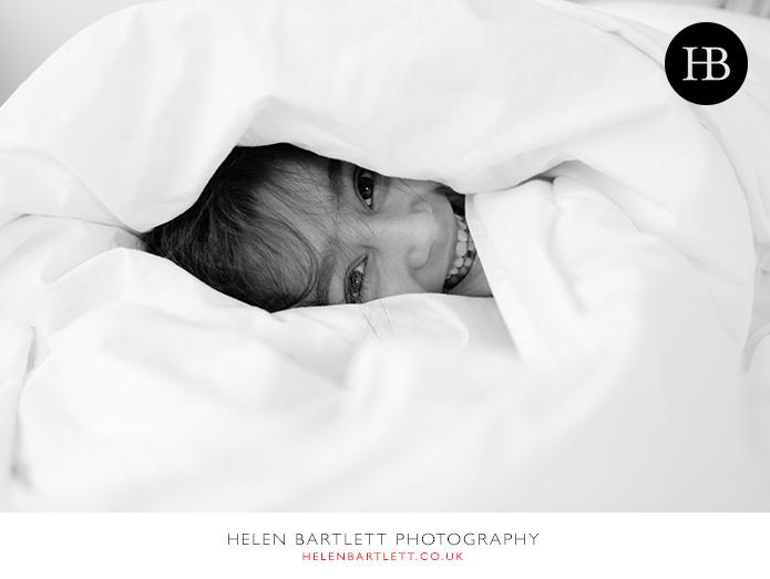 blogImageindoor-family-photography-wandsworth-sw12-14