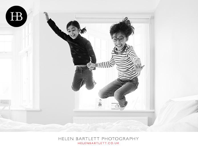 blogImageindoor-family-photography-wandsworth-sw12-16