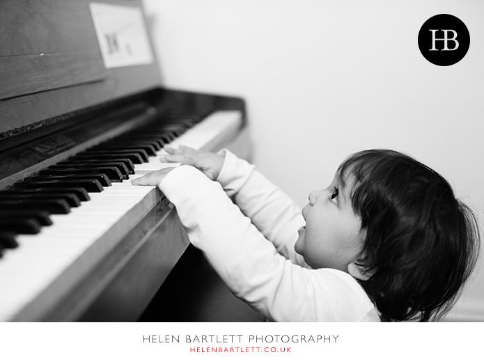 blogImageindoor-family-photography-wandsworth-sw12-18