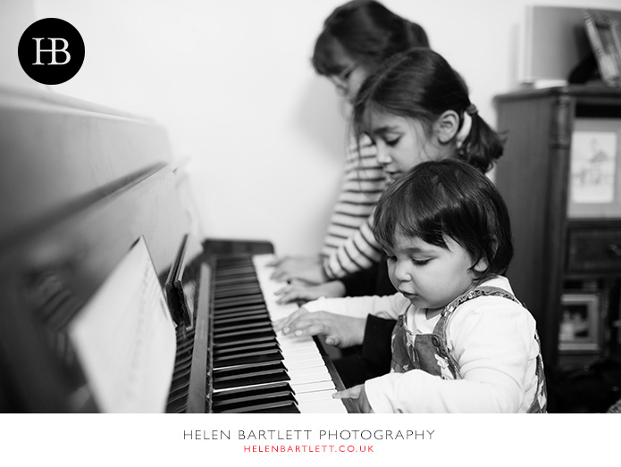 blogImageindoor-family-photography-wandsworth-sw12-19