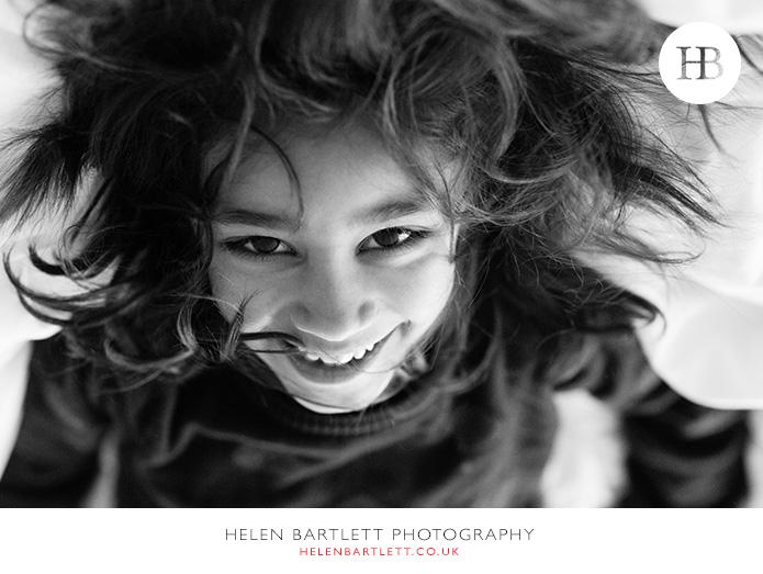 blogImageindoor-family-photography-wandsworth-sw12-2