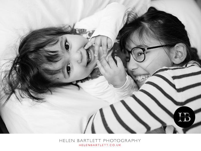 blogImageindoor-family-photography-wandsworth-sw12-3