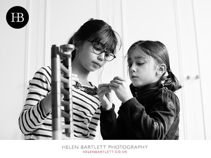 blogImageindoor-family-photography-wandsworth-sw12-5
