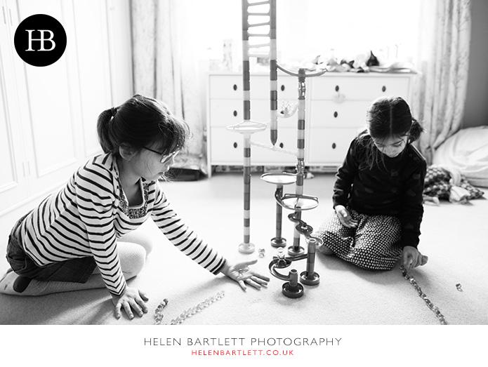 blogImageindoor-family-photography-wandsworth-sw12-6