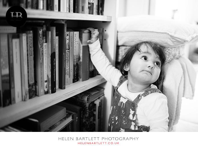 blogImageindoor-family-photography-wandsworth-sw12-8