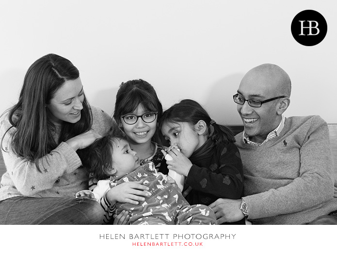 blogImageindoor-family-photography-wandsworth-sw12-9