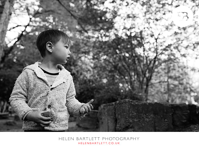 blogImagecrouch-end-priory-park-family-photography-22