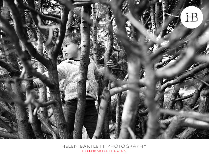 blogImagecrouch-end-priory-park-family-photography-23