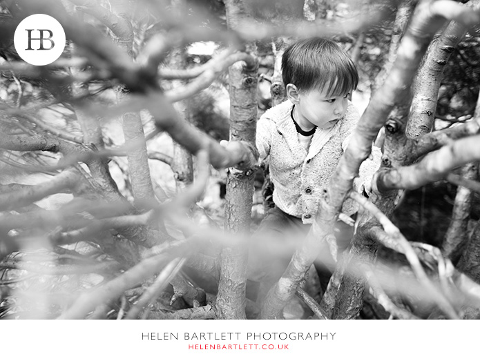blogImagecrouch-end-priory-park-family-photography-24