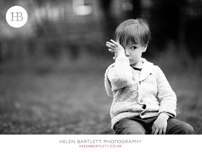 blogImagecrouch-end-priory-park-family-photography-25