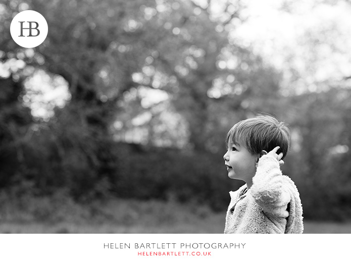 blogImagecrouch-end-priory-park-family-photography-26