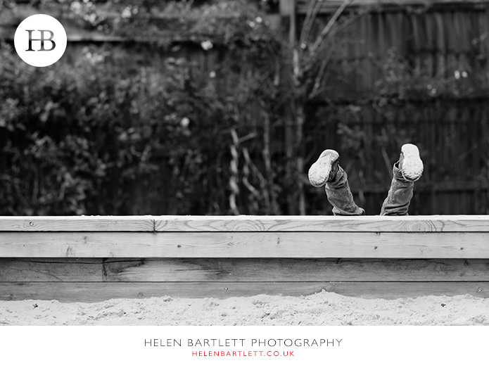 blogImagecrouch-end-priory-park-family-photography-27