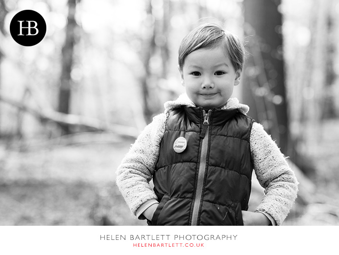 blogImagecrouch-end-queens-wood-child-photographs-20