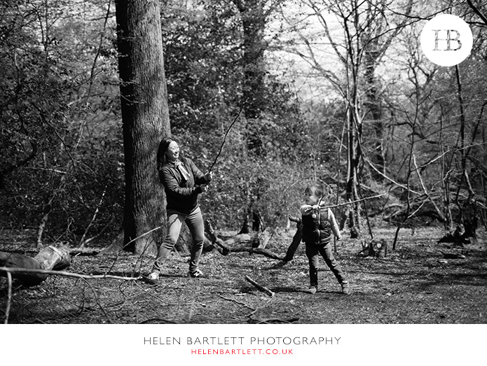 blogImagecrouch-end-queens-wood-child-photographs-21