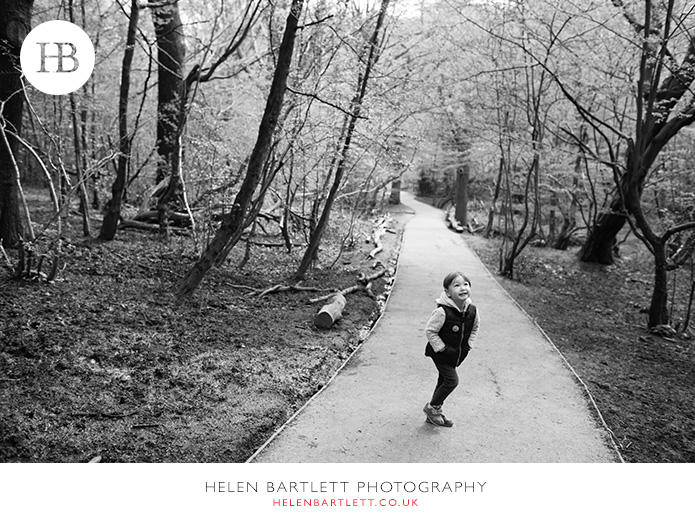 blogImagequeens-wood-crouch-end-family-photographs-1