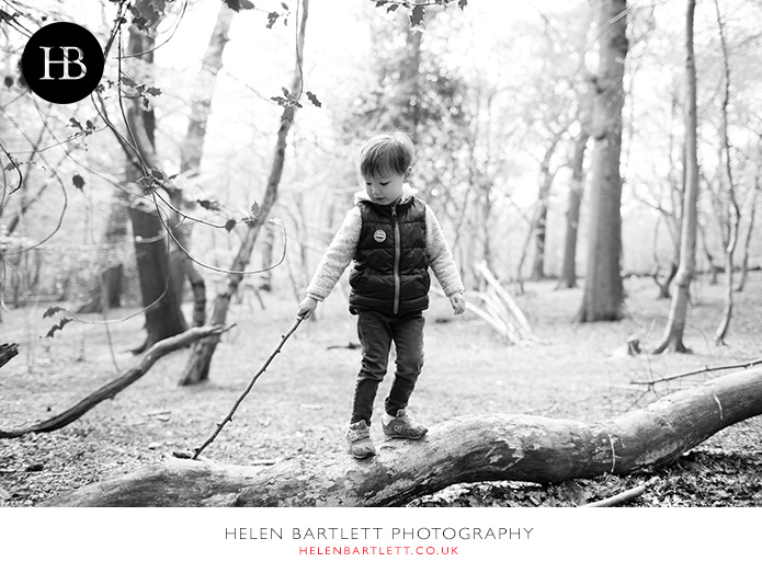blogImagequeens-wood-crouch-end-family-photographs-10