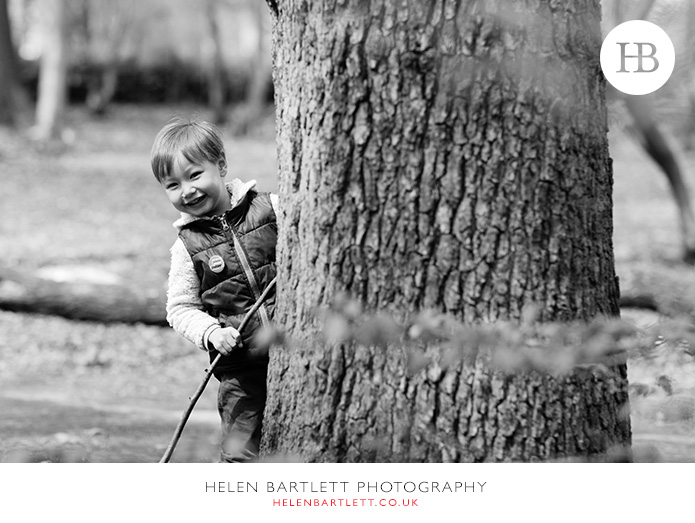blogImagequeens-wood-crouch-end-family-photographs-12