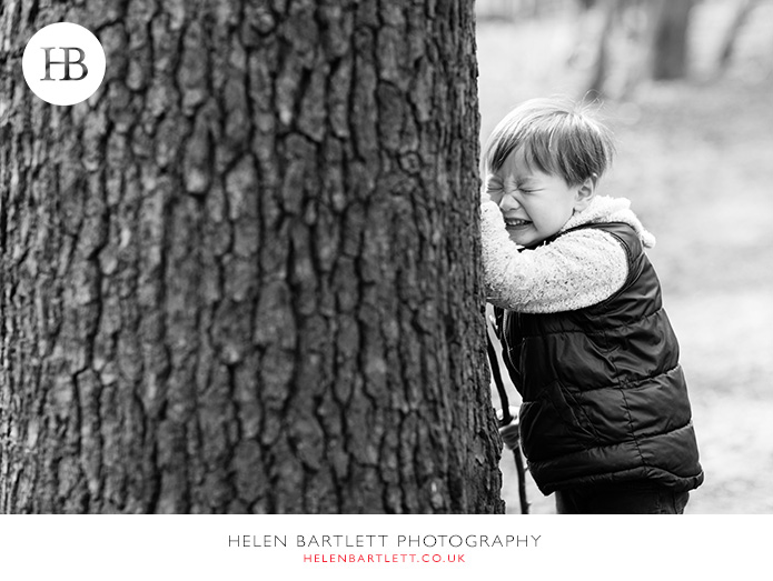 blogImagequeens-wood-crouch-end-family-photographs-13