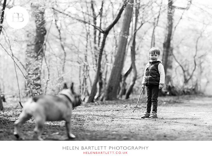 blogImagequeens-wood-crouch-end-family-photographs-14