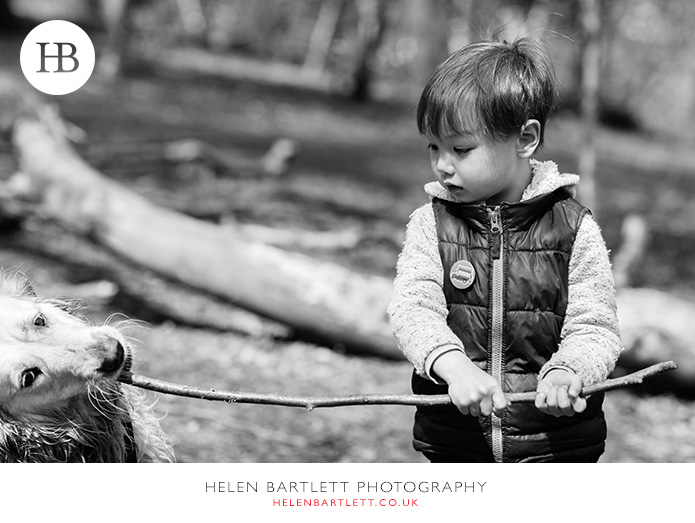 blogImagequeens-wood-crouch-end-family-photographs-17