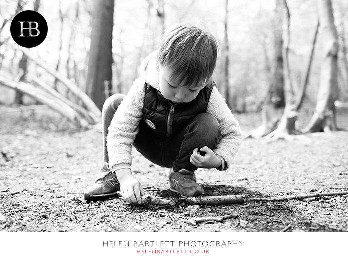 blogImagequeens-wood-crouch-end-family-photographs-18