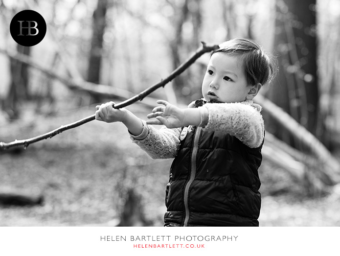 blogImagequeens-wood-crouch-end-family-photographs-19