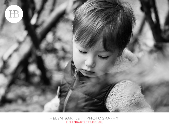 blogImagequeens-wood-crouch-end-family-photographs-2