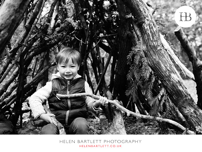 blogImagequeens-wood-crouch-end-family-photographs-3