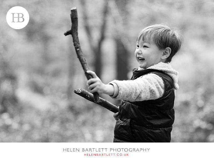 blogImagequeens-wood-crouch-end-family-photographs-4