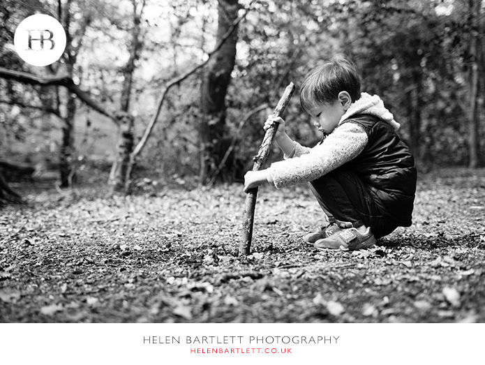 blogImagequeens-wood-crouch-end-family-photographs-5