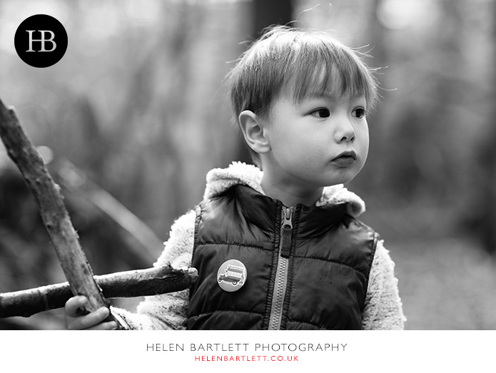 blogImagequeens-wood-crouch-end-family-photographs-6