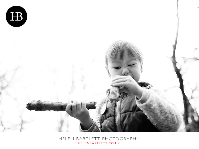blogImagequeens-wood-crouch-end-family-photographs-7