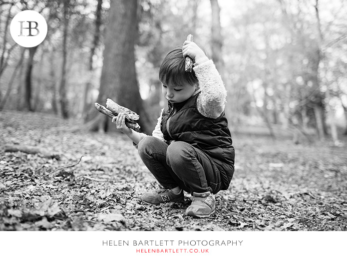 blogImagequeens-wood-crouch-end-family-photographs-8