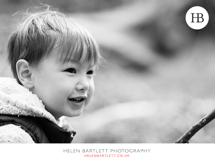 blogImagequeens-wood-crouch-end-family-photographs-9