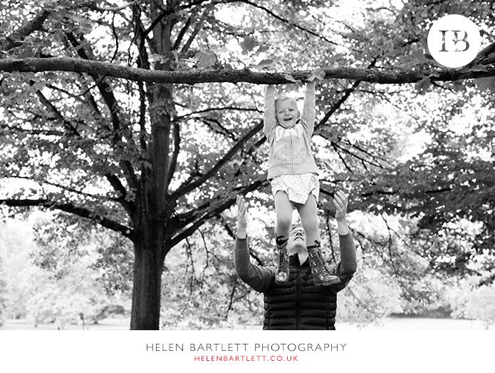blogImagekensington-baby-family-photography-w8-10
