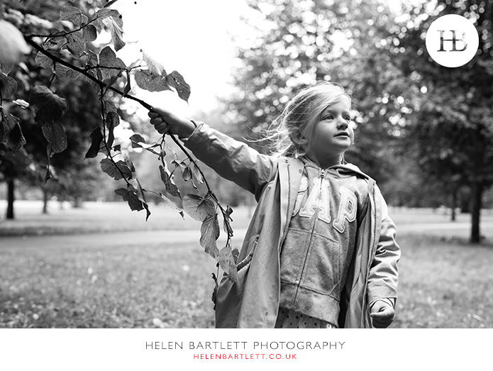 blogImagekensington-baby-family-photography-w8-11