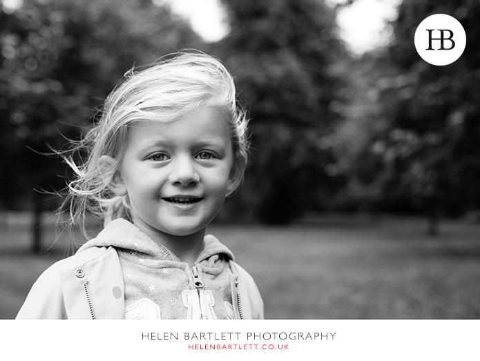 blogImagekensington-baby-family-photography-w8-12