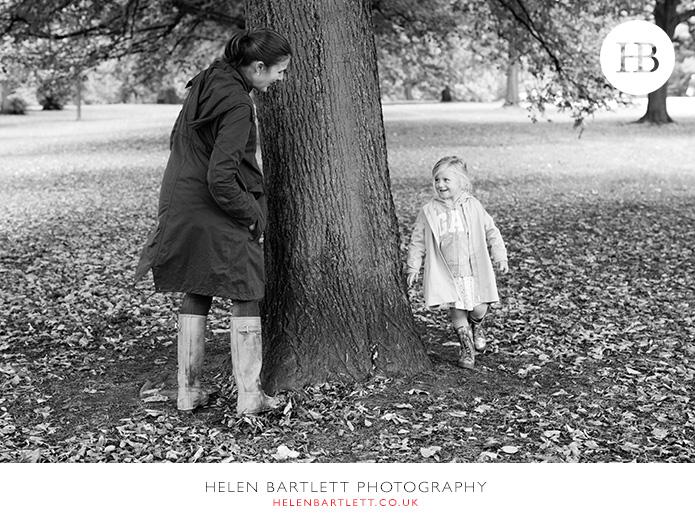 blogImagekensington-baby-family-photography-w8-13