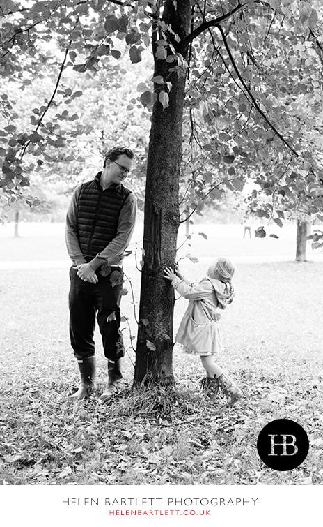 blogImagekensington-baby-family-photography-w8-14