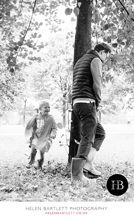 blogImagekensington-baby-family-photography-w8-15