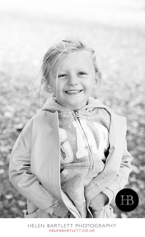 blogImagekensington-baby-family-photography-w8-16