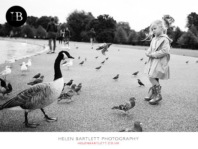 blogImagekensington-baby-family-photography-w8-17