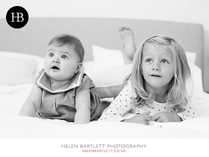 blogImagekensington-baby-family-photography-w8-2