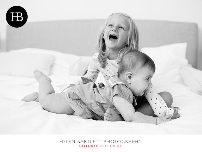 blogImagekensington-baby-family-photography-w8-3