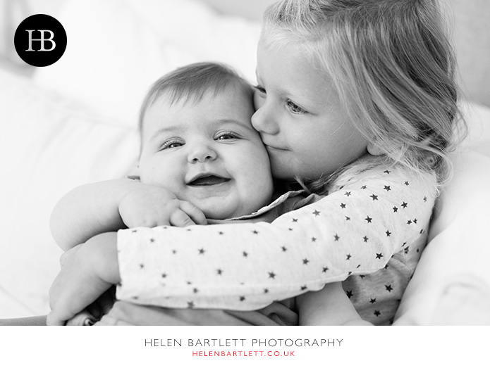 blogImagekensington-baby-family-photography-w8-4