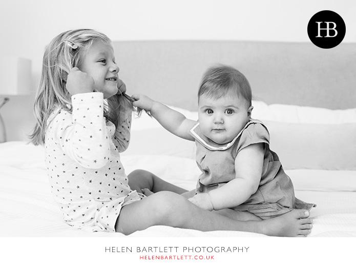 blogImagekensington-baby-family-photography-w8-5