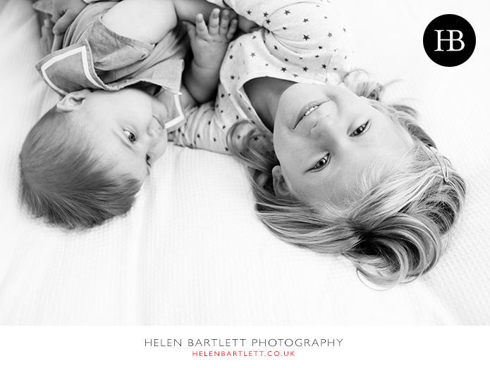blogImagekensington-baby-family-photography-w8-6